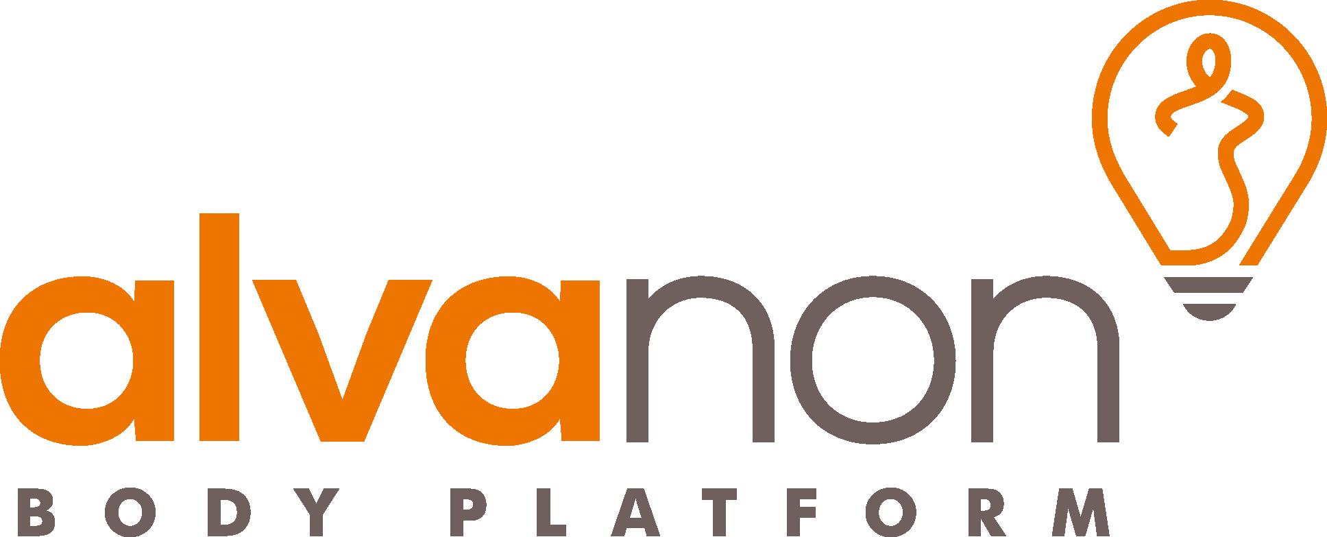 Alvanon Body Platform